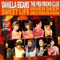 sweet life/River Deep - Mountain High<RECORD STORE DAY限定/限定盤>