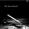 The Farah Quintet<初回限定盤>