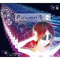 Player 1.ep<タワーレコード限定>