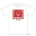 シン・エヴァンゲリオン劇場版 × TOWER RECORDS Tシャツ アスカ Lサイズ
