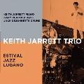 Lugano Estival Jazz 1986
