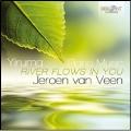 """Yiruma: Piano Music """"River Flows in You"""""""
