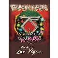 A Twisted Christmas : Live In Las Vegas [DVD+CD]