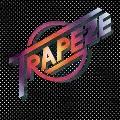 Trapeze<限定盤>