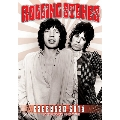 The Rolling Stones / 2014 Calendar (Dream International)
