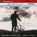 Elgar: Enigma Variations, Cockaigne Overture
