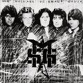 MSG (Picture Disc Vinyl)