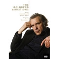 Gould Collection Vol.13 : Goldberg Variations