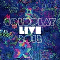LIVE 2012 [Blu-ray Disc+CD]<初回生産限定盤>