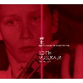 Queen Elisabeth Competition Violin 1971 - Edith Volckaert