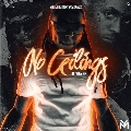 No Ceilings<BLACK FRIDAY対象商品>