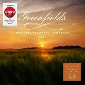 Greenfields: The Gibb Brothers Songbook Vol. 1<Sea Glass Colored Vinyl>