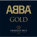 Gold : Greatest Hits : Special Edition [CD+DVD]