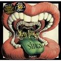 Monty Python Sings (Again) (50th Anniversary)