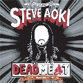Deadmeat : Live At Roseland Ballroom