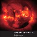 Kojiki and the Universe DVD