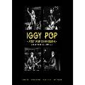 Post Pop Depression Live At The Royal Albert Hall [Blu-ray Disc+2CD]