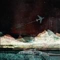 Rescue & Restore: Foreign & Familiar Edition [CD+DVD]