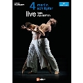 Mahler / Live