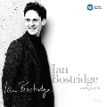 Ian Bostridge - Autograph