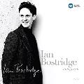 Ian Bostridge - Autograph