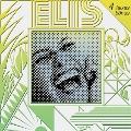 Elis 70 Anos
