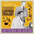 The Complete Legendary 1938: Carnegie Hall Concert