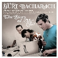 The Songs Of Burt Bacharach - The Story Of My Life - Original Pop and Soul Anthems<限定盤>