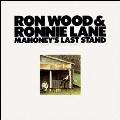 Mahoney's Last Stand (Green Vinyl)