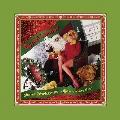 Merry Christmas... Have A Nice Life!<Snow White Vinyl/限定盤>