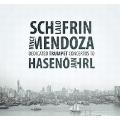 Lalo Schifrin: Trumpet Concerto; Vince Mendoza: New York Stories
