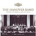 The Hanover Band - Nimbus Orchestral Recordings