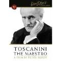 Toscanini - The Maestro