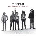 Live In Washington DC-July 17, 1976