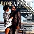 Bone Appetit : Deluxe Edition