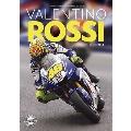 Valentino Rossi / 2014 Calendar (Red Star)