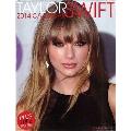 Taylor Swift / 2014 Calendar (Kingfisher)