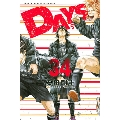 DAYS 34