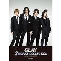 GLAY 3 Works Collection バンド・スコア