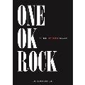 ONE OK ROCK Songbook ギター弾き語り