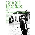 GOOD ROCKS! Vol.85