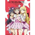 THE IDOLM@STER 1 [コミック+CD]<特装版>