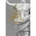 10人の皇帝たち 統治者からみるローマ帝国史