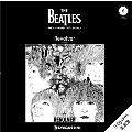 ザ・ビートルズ・LPレコード・コレクション6号 リボルバー [BOOK+LP]