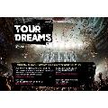TOUR DREAMS