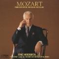 ハイドシェック◎モーツァルト:ピアノ協奏曲選集 IV <初回生産限定盤>