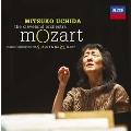 Mozart: Piano Concertos No.9 & No.21