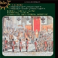 Beethoven: Early Cantatas - Cantata on the death of Emperor Joseph II, etc
