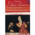 Donizetti : L'Elirir D'Amore / Gheorghiu, Alagna, Pido