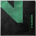 The Connect:Dejavu: 6th Mini Album (Ver.IV)